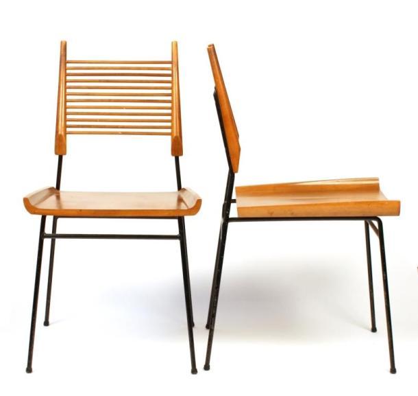 mccobb-paul-chaises