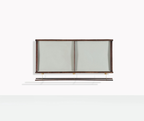 vente design leclere marseille 4 juin 2015 9