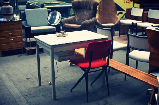 Bruxelles Brussels Design market 2015 vintage 15