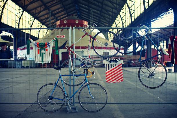 Bruxelles Brussels Design market 2015 vintage 22