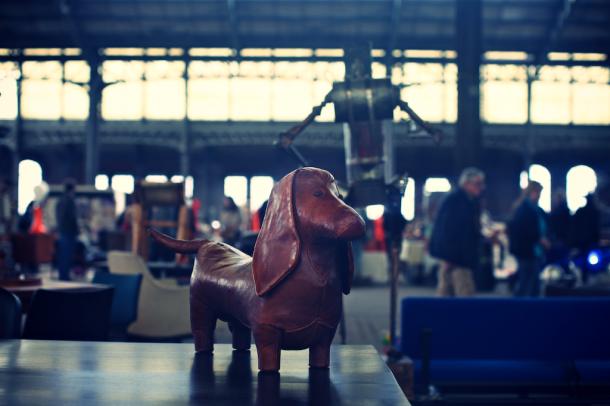 Bruxelles Brussels Design market 2015 vintage 24