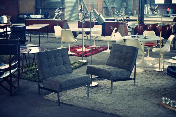 Bruxelles Brussels Design market 2015 vintage 3