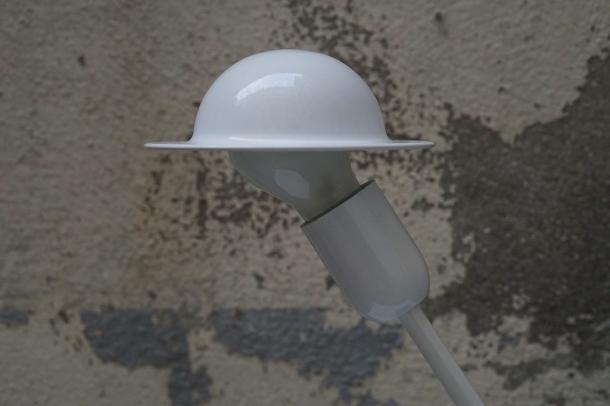 lampe don ettore sottsass stilnovo 1977 2