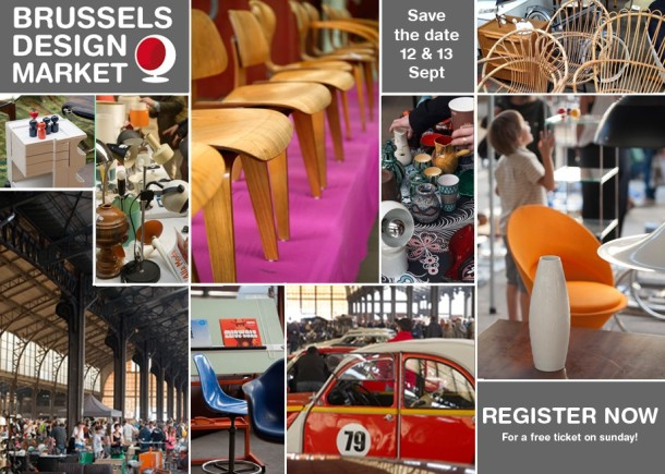 brussels design market 12 13 september 2015