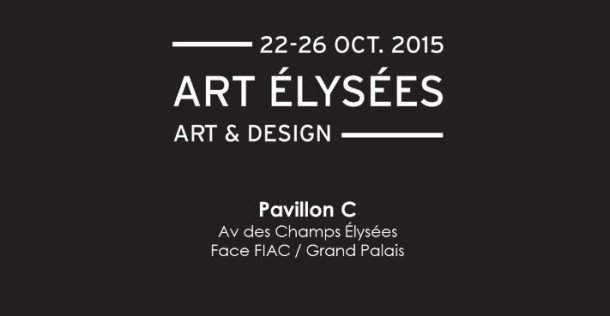 design elysees 2015