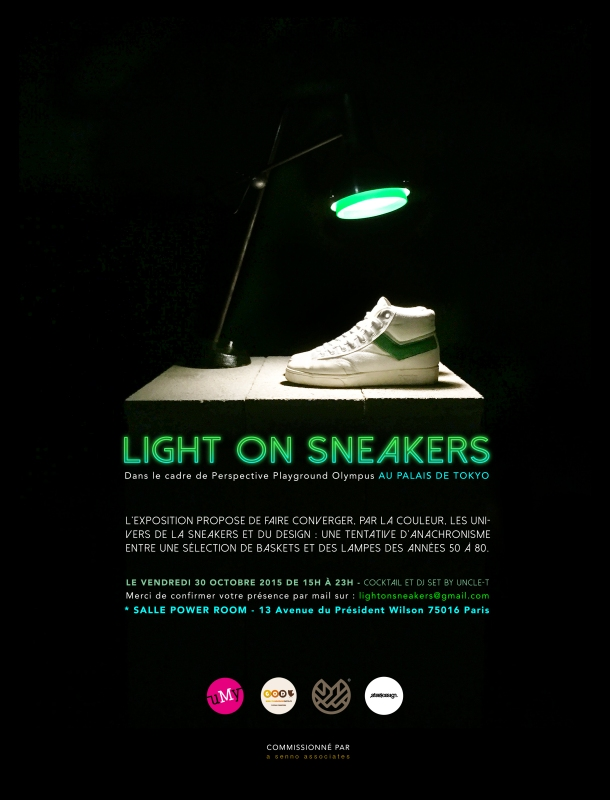 Flyer-LightOnSneakers-V3