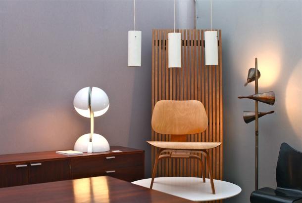Les puces du design x the good old dayz 1