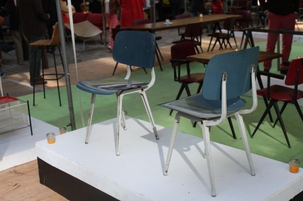 Les puces du design x the good old dayz 11