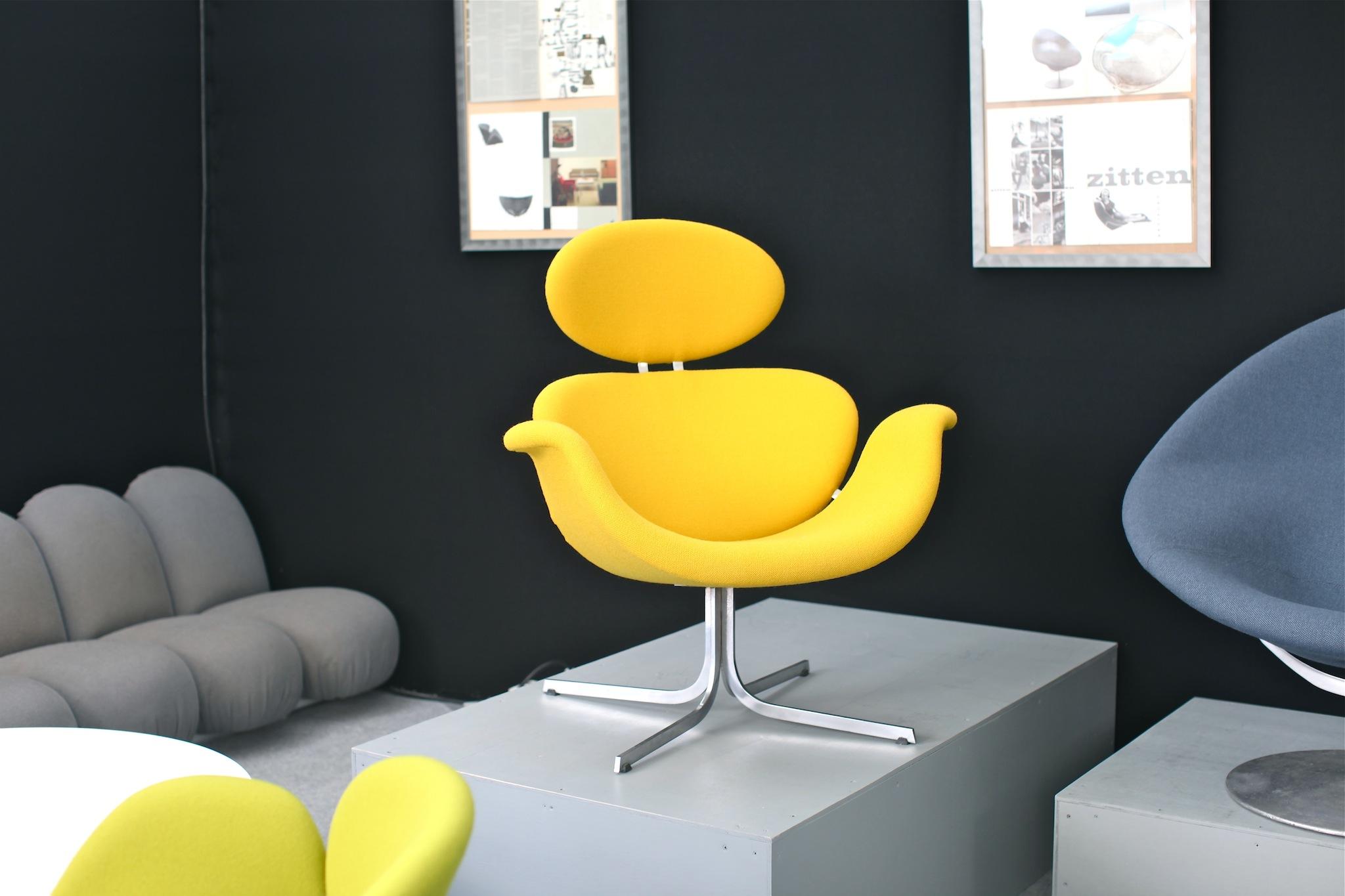 arne jacobsen the good old dayz. Black Bedroom Furniture Sets. Home Design Ideas