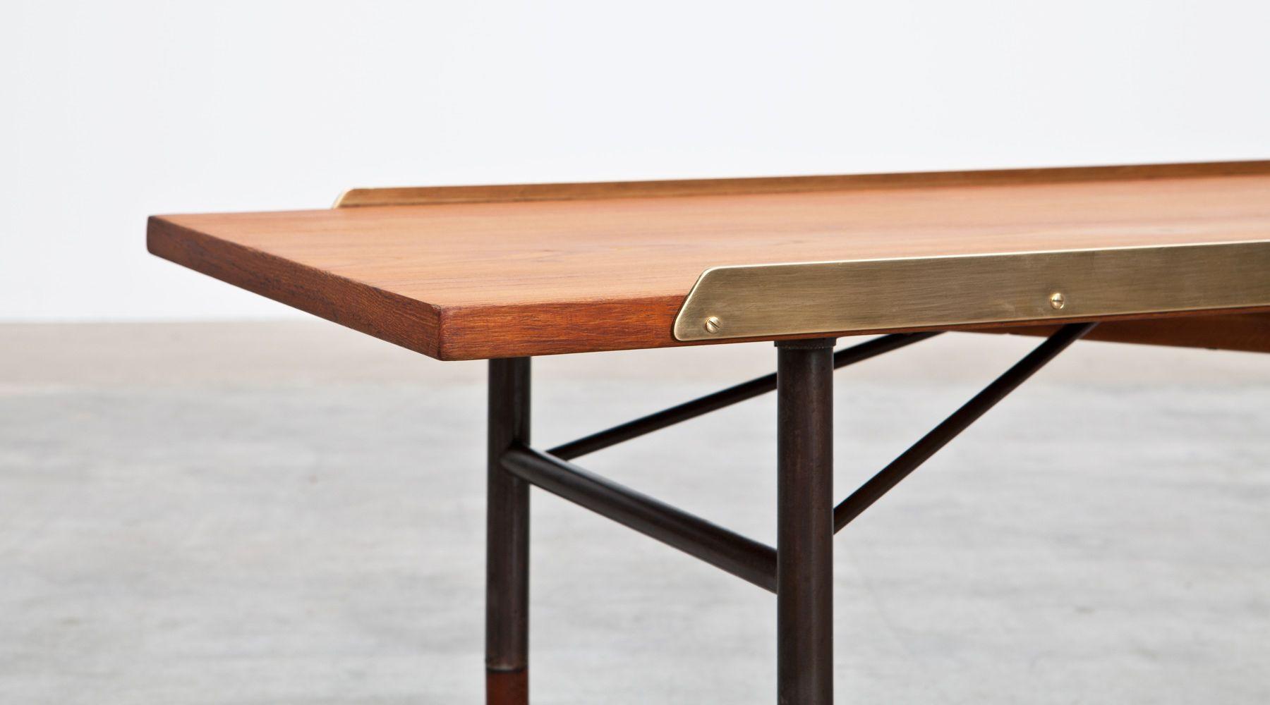 finn juhl bovirke the good old dayz. Black Bedroom Furniture Sets. Home Design Ideas