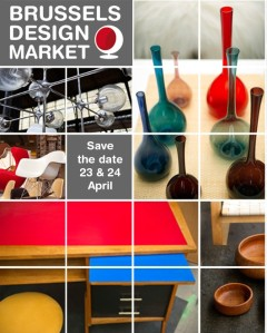 brussels design market 2016