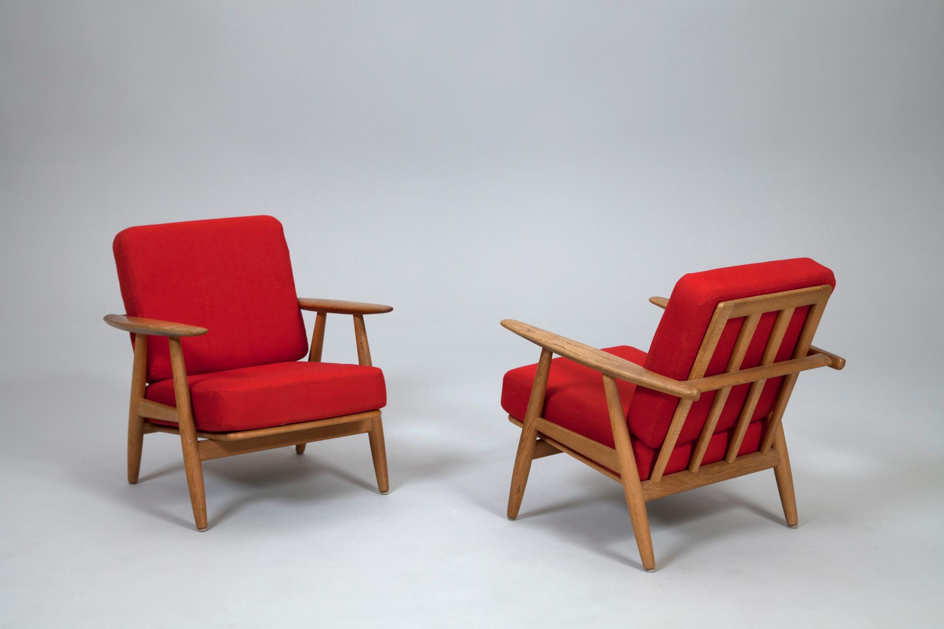 getama the good old dayz. Black Bedroom Furniture Sets. Home Design Ideas