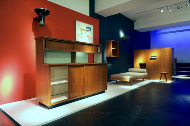 galerie laffanour the good old dayz. Black Bedroom Furniture Sets. Home Design Ideas