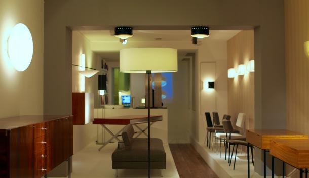 Pascal cuisinier - expo -Architectural & Minimaliste   design français 50 1