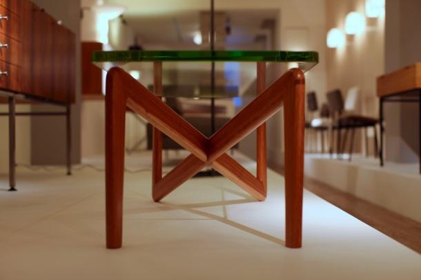 Pascal cuisinier - expo -Architectural & Minimaliste   design français 50 11