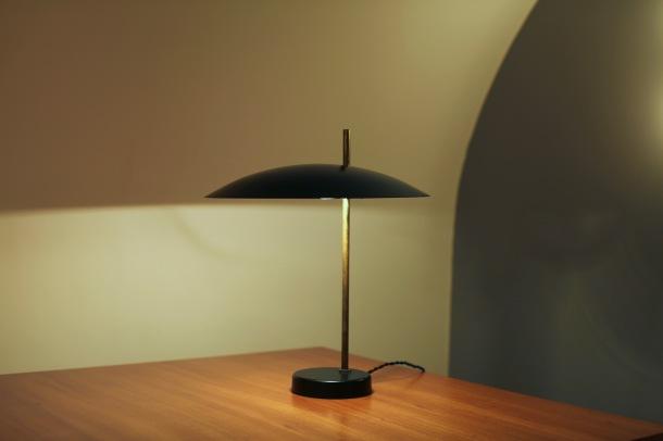 Pascal cuisinier - expo -Architectural & Minimaliste   design français 50 3