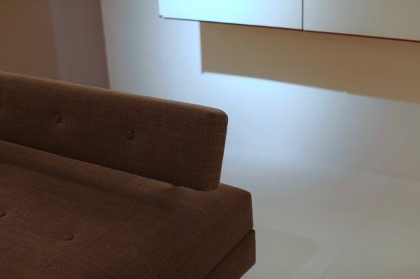 Pascal cuisinier - expo -Architectural & Minimaliste   design français 50 5