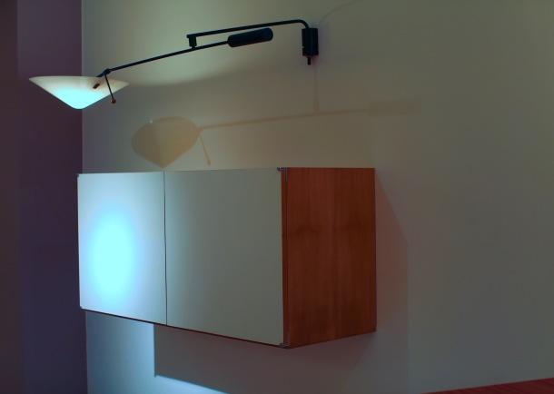 Pascal cuisinier - expo -Architectural & Minimaliste   design français 50 6