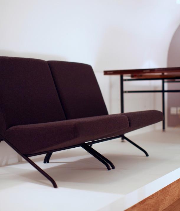 Pascal cuisinier - expo -Architectural & Minimaliste   design français 50 7