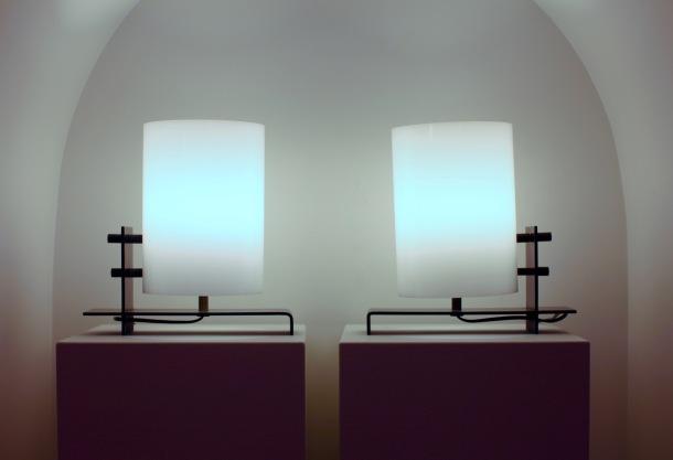 Pascal cuisinier - expo -Architectural & Minimaliste   design français 50 9