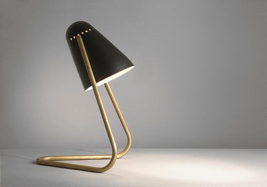 lampe cocotte de robert mathieu 1952 1