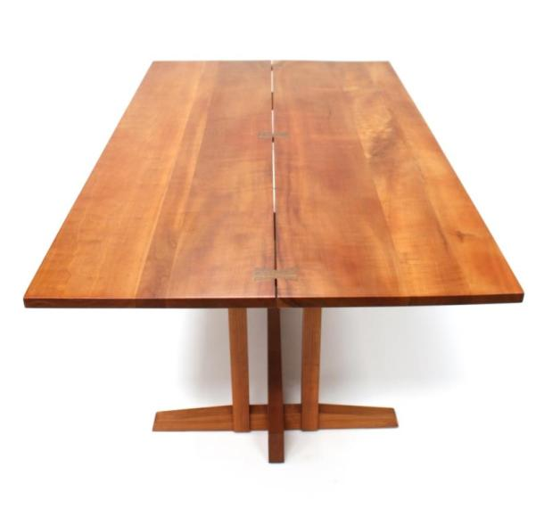 george nakashima x alexandre guillemain 7