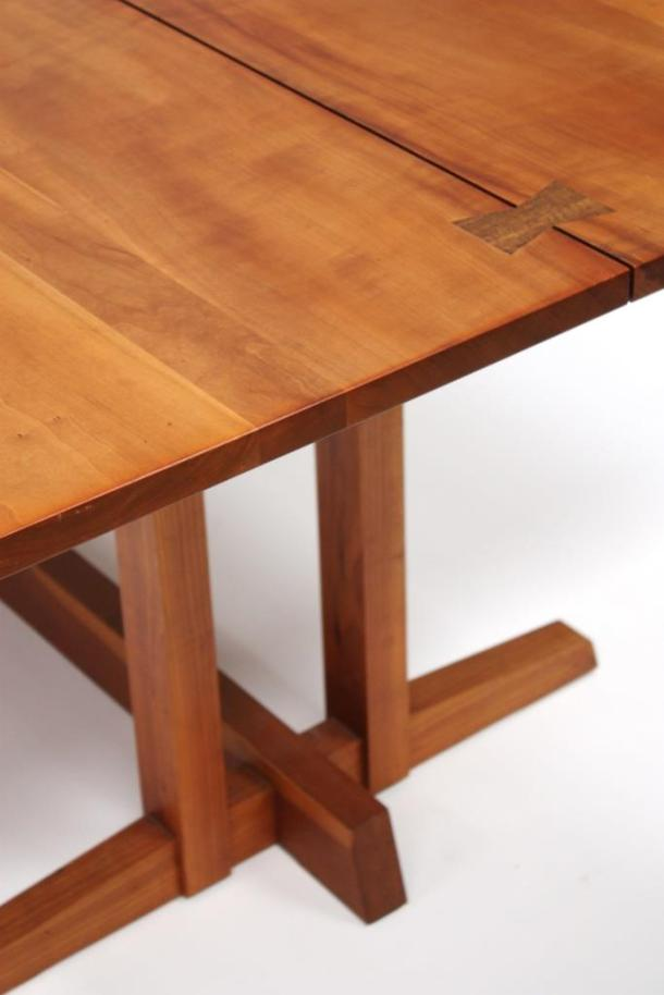 george nakashima x alexandre guillemain 8