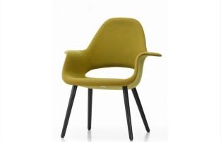 organic chair 1