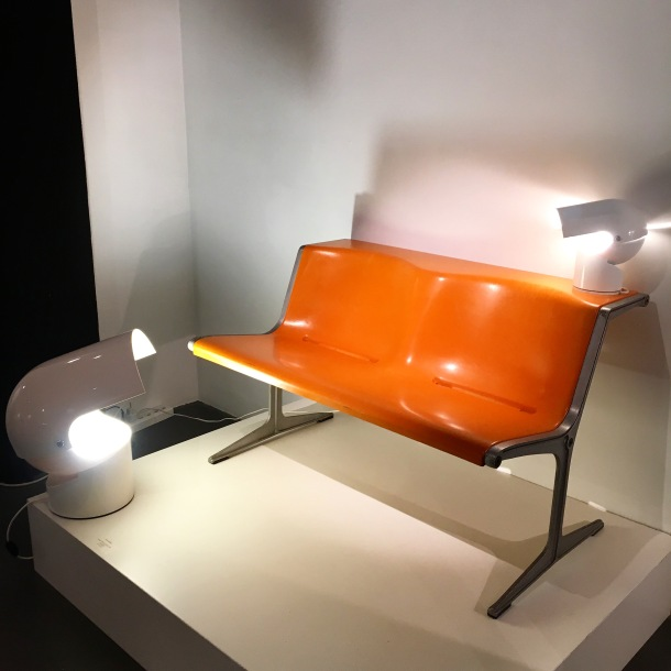 EXPOVENTE  ITALIAN LIGHTS VS DUTCH DESIGN  – du 9 au 18 JUIN 2016 4