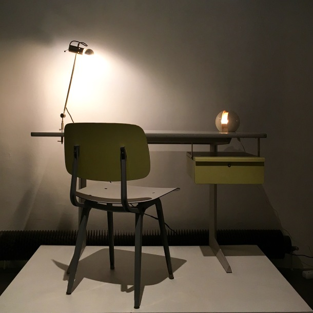 EXPOVENTE  ITALIAN LIGHTS VS DUTCH DESIGN  – du 9 au 18 JUIN 2016 6