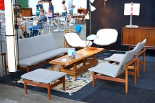 brussels-design-market-x-the-good-old-dayz-15