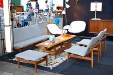 brussels-design-market-x-the-good-old-dayz-15