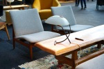 brussels-design-market-x-the-good-old-dayz-25