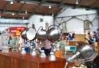brussels-design-market-x-the-good-old-dayz-27