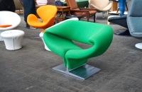 brussels-design-market-x-the-good-old-dayz-4