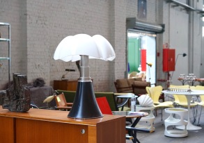 brussels-design-market-x-the-good-old-dayz-9