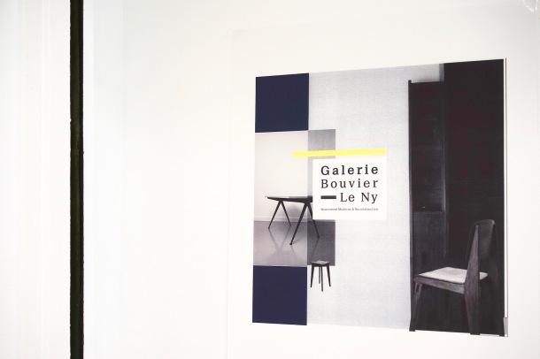 galerie-bouvier-leny-15