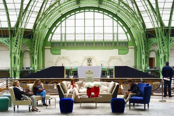 la-biennale-des-antiquaires-2016-grand-palais-x-the-good-old-dayz-22