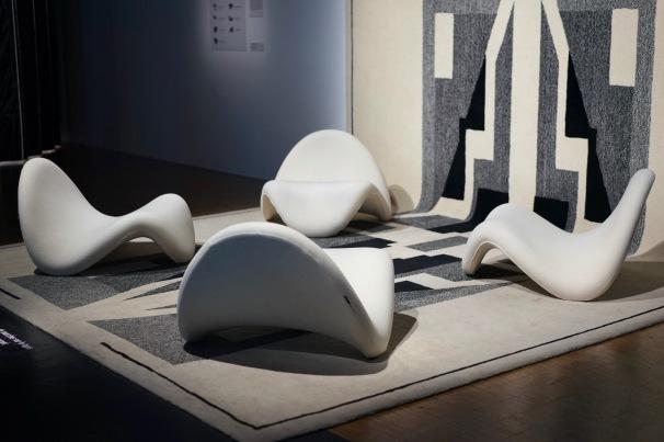 pierre-paulin-center-pompidou-13