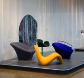 pierre-paulin-center-pompidou-2