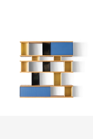 vente-design-leclere-2016-2