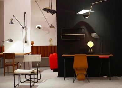 design-elysees-paris-2016-1
