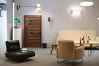 design-elysees-paris-2016-10