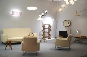 design-elysees-paris-2016-12