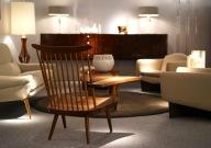 design-elysees-paris-2016-14