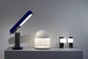 design-elysees-paris-2016-20