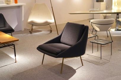 design-elysees-paris-2016-24