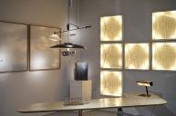 design-elysees-paris-2016-26