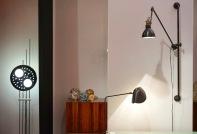design-elysees-paris-2016-4