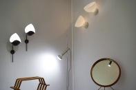 design-elysees-paris-2016-5